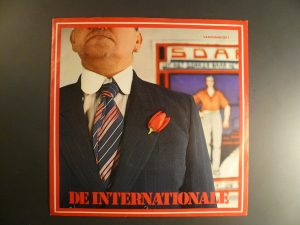 aa-internationale1