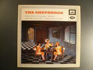 aaa-shepherds1