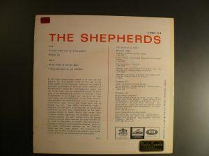aaa-shepherds2