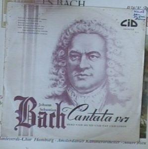 bach-cantata147