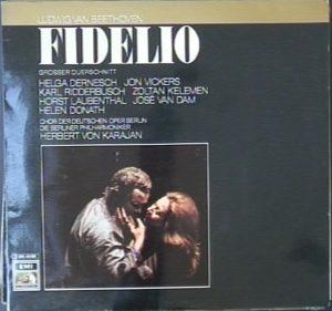 beethoven-fidelio