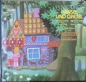 hansel-und-gretel