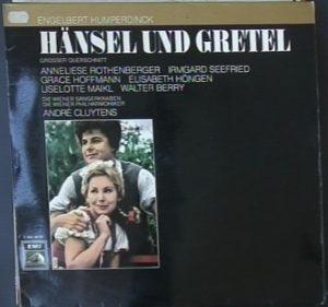 hansel-und-gretel2