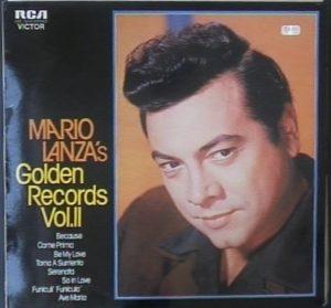 mariolanza