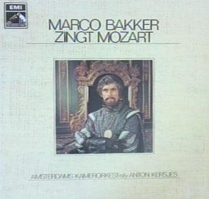 mozart-marcobakker