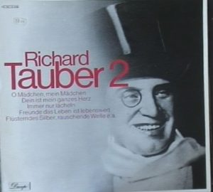 richard-tauber