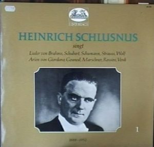 schlusnus2