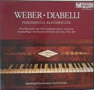 weber-diabelli